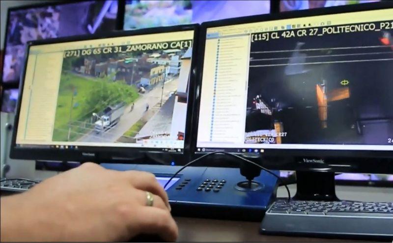 Seguridad en Cali: estrategias y acciones para enfrentar el delito en la ciudad
