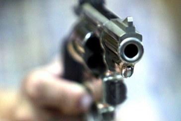 Menor de edad fue asesinado en confusos hechos, Fiscalía busca al responsable