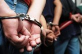 Robaron joyas, dinero y celulares de empresa en Cali y ya fueron enviados a la cárcel