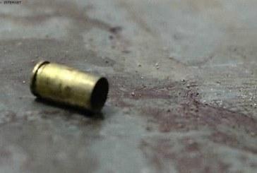 Por enfrentamiento de pandillas en Puerto Tejada, menor fallece por bala perdida