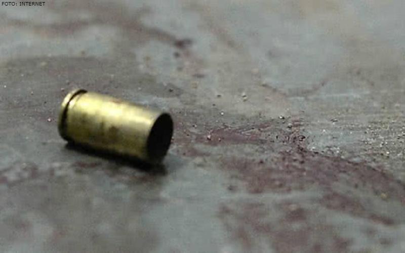 Una mujer y un menor de edad heridos durante balacera en Candelaria