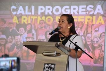 Corfecali entregó balance del impacto social y económico de la Feria de Cali