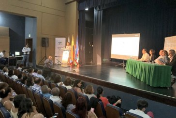 Bankomunales: Alcaldía retomó propuesta financiera nacida en barrios populares
