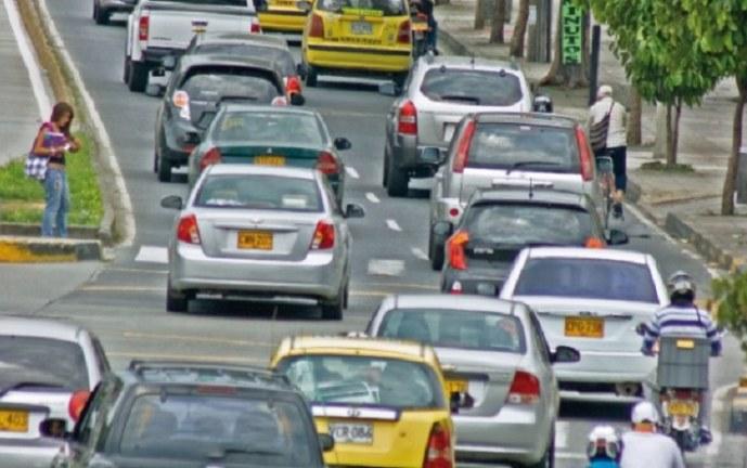 Amplían hasta el 31 de diciembre pago del Impuesto Automotor sin sanciones