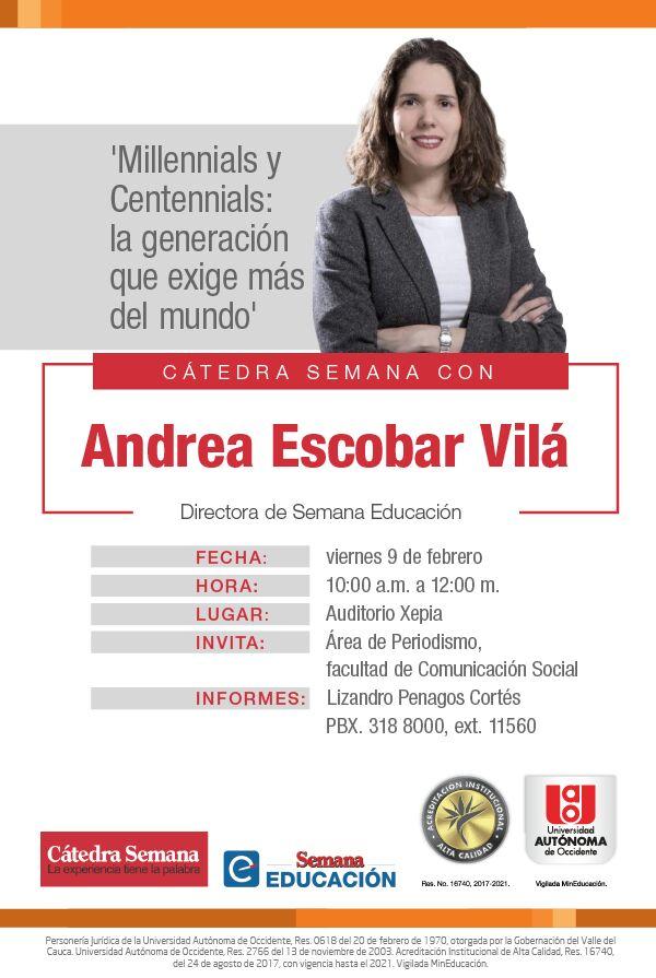 catedra-semana-uao-dia-periodista-04-02-2018