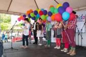 Icesi llama a la solidaridad de los caleños frente a las enfermedades raras