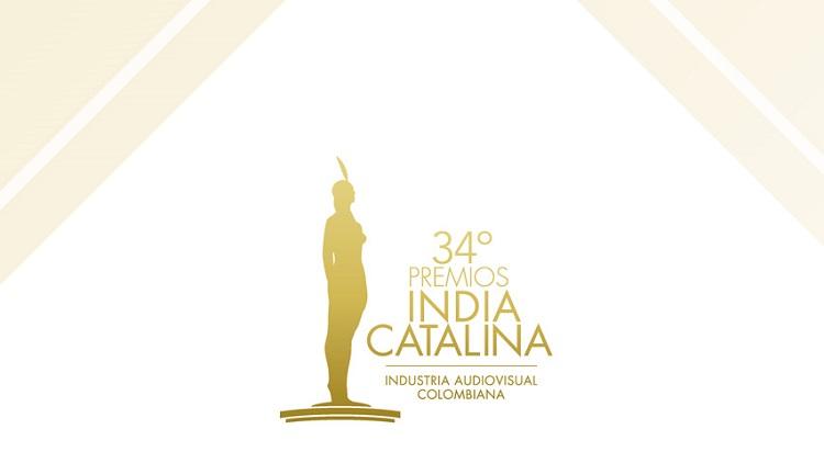 Conozca las 10 nominaciones de Telepacífico en los premios India Catalina