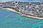 Conozca las razones que encantan de San Andrés, un paraíso a su alcance
