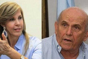 Por desacato de tutela, gobernadora del Valle y Alcalde de Cali pagarían 10 días de arresto