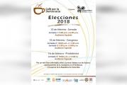 'Semilla Política' de la UAO arranca debates de cara a las elecciones