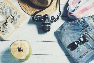Tips: no cometa estos errores en su próximo viaje de vacaciones