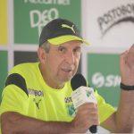Deportivo Cali buscará con determinación buenos resultados en tierras tolimenses