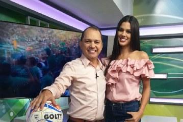 La Sandía: equipos caleños obligados a ganar ante Nacional y Millonarios