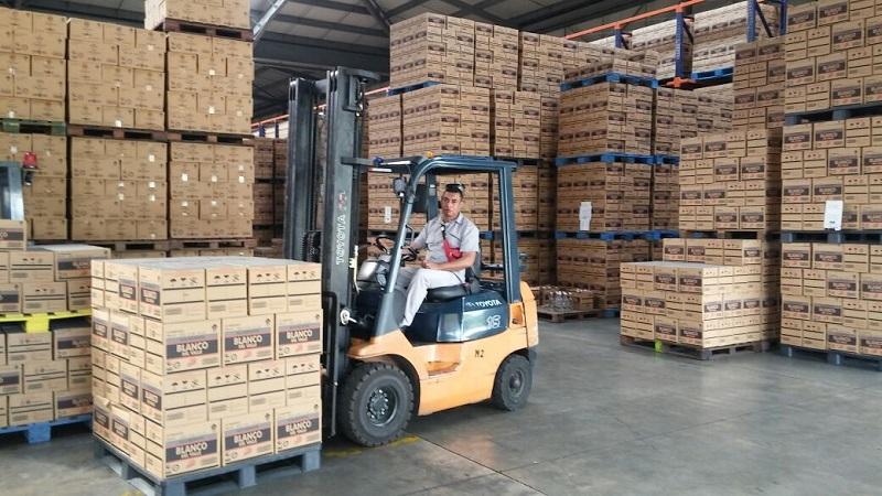 Industria de Licores del Valle inició venta directa de sus productos a mayoristas
