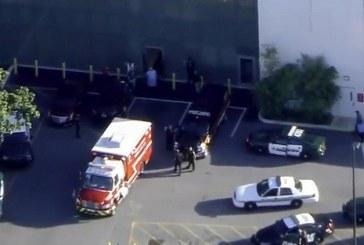 Masacre en Florida: joven latino asesinó a 17 personas en colegio de Estados Unidos