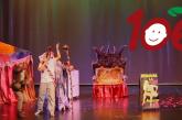 La línea 106 busca recursos con obra de teatro de Gabriel García Márquez