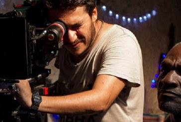 Con funciones gratuitas en varios puntos de Cali, inicia Festival Internacional de Cine