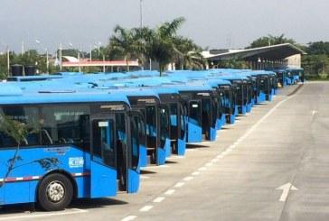 Por incumplimiento, Metrocali deberá pagar más de 110 mil millones a su operador