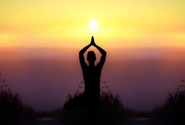 Maestro espiritual canadiense viene con sus enseñanzas a Cali