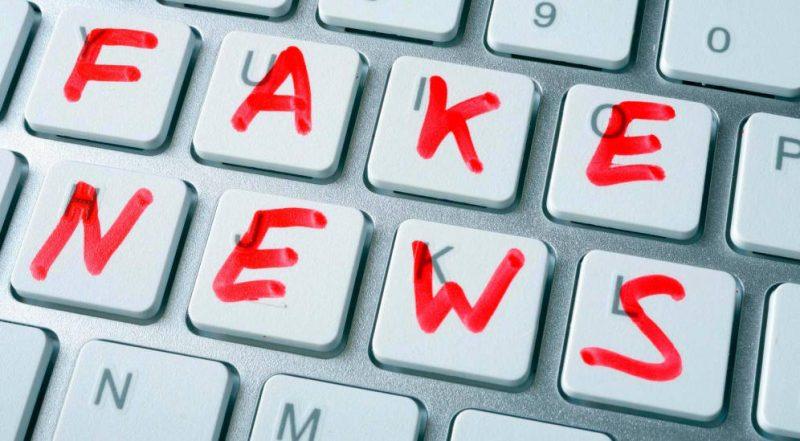 No habrá Ley Marcial en Cali, Alcaldía desmienten audio difundido en redes sociales