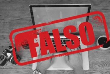 Policía de Cali toma medidas por casos de desinformación en redes sociales
