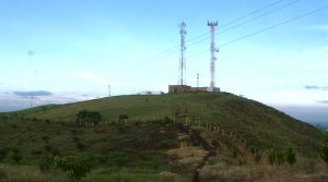 Con explosivos y ráfagas de fusil atacan campamento militar en Corinto, Cauca