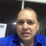 #Los120SegundosDelGato: el América de Cali jugó muy mal pero ganó