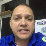 #Los120SegundosDelGato: ¡Qué mal jugó el América de Cali!