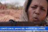 Docente de la UAO estrenará su nueva película 'Sal' en el Festival de Cine de Cartagena