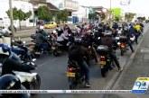 Secretario de Movilidad a moteros caleños: no los estamos persiguiendo