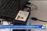 Secretaría de Deporte inició proceso de compra de seguridad para el Pascual