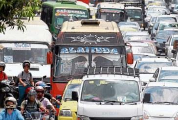 Aumentó el número de usuarios de transporte público en Cali, los del Mío bajaron