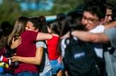 Autoridades de EEUU revelan identidad de las 17 víctimas en colegio de Florida