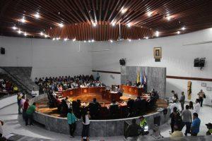 aplanadora-coalicion-concejo-endeudamiento-8-10-2020