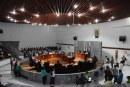 Concejales de Cali proponen volver a sesiones virtuales tras confirmarse nuevo caso de covid