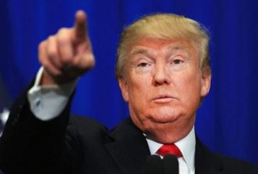 Trump canceló su viaje a la Cumbre de las Américas y su visita a Colombia