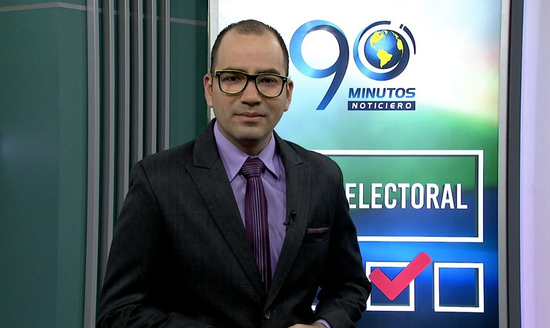 Agenda Electoral: propuestas de los candidatos para ocupar la Alcaldía de Jamundí