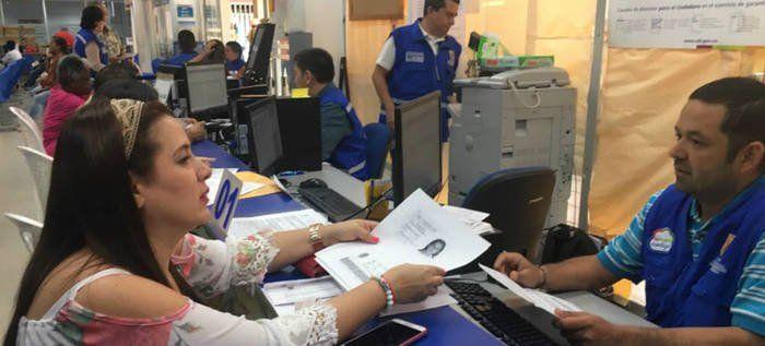 Hacienda Municipal facilitará pago predial conforme a capacidad económica de morosos