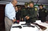 Con nueva estrategia, Alcaldía pretende reducir homicidios en comunas de Cali