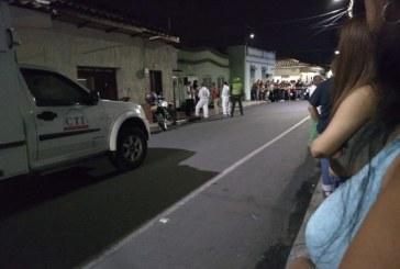Alcaldía ofrece recompensa por información de dos homicidios en Palmira