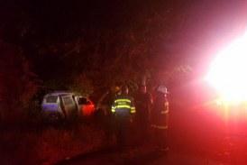 Tras accidente de tránsito, hombre murió por descarga eléctrica en Tuluá, Valle
