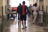 Alerta de las autoridades de Salud en Nariño por muerte de dos personas asociadas al H1N1