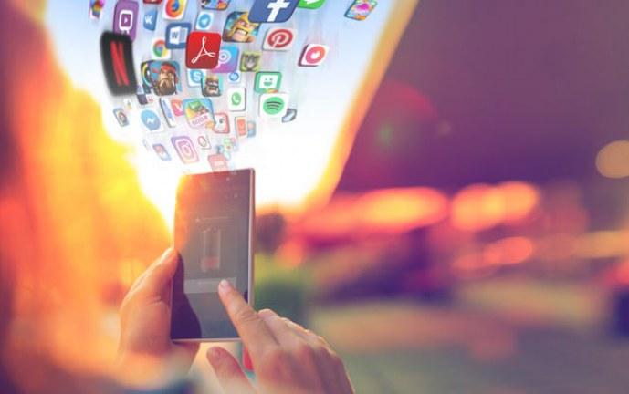 ¿Cuáles son las aplicaciones que más consumen recursos de tu Android?