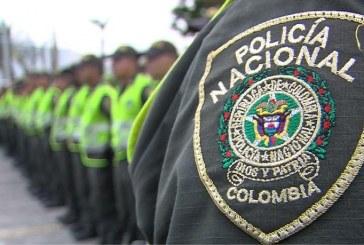 Alcaldía de Cali solicitó 500 hombres adicionales para reforzar Policía Metropolitana
