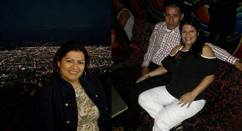 Harán seguimiento a medidas de protección de Fiscalía tras muerte de Rosileny Huertas