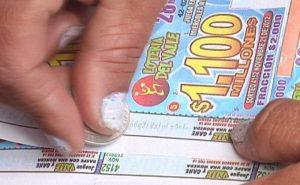 Hay un nuevo millonario en Cali ¿será usted?, cayó el gordo de la Lotería del Valle