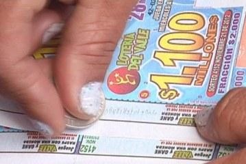 Cayó en Cali: buscan a nuevo ciudadano millonario que ganó la Lotería del Valle