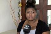 """Caleña denuncia que fue """"escopolaminada y robada por tres venezolanos"""""""