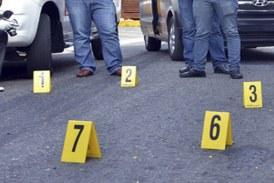 Autoridades investigan muerte de adulto mayor causada por extranjeros en Cali