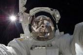 Científicos aseguran que desconectarse de la red afectará a los astronautas